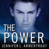 The Power - undefined