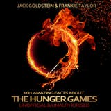 101 Amazing Facts about The Hunger Games - undefined