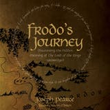 Frodo's Journey: Discover the Hidden Meaning of The Lord of the Rings - undefined