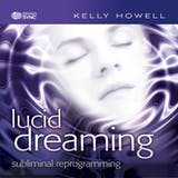 Lucid Dreaming - undefined