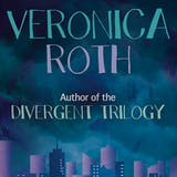 Veronica Roth: Author of the Divergent Trilogy - undefined