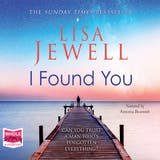I Found You - undefined