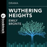 Wuthering Heights - undefined