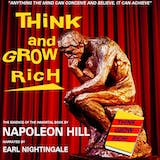Think and Grow Rich - undefined