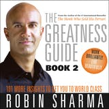 The Greatness Guide, Book 2 - undefined