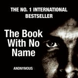 Book With No Name - undefined