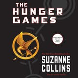 The Hunger Games: Special Edition - undefined