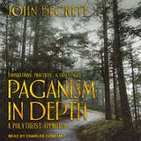 Paganism In Depth: A Polytheist Approach - undefined