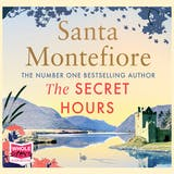 The Secret Hours - undefined