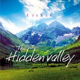 The Hidden Valley: Music for Meditation - undefined