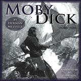 Moby Dick: Or, the Whale - undefined