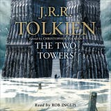 The Two Towers (The Lord of the Rings, Book 2) - undefined