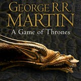 A Game of Thrones (A Song of Ice and Fire, Book 1) - undefined