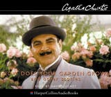 How Does Your Garden Grow? - undefined