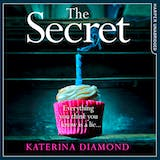 The Secret - undefined