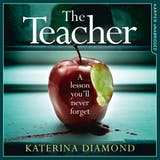 The Teacher - undefined