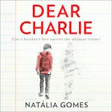 Dear Charlie - undefined