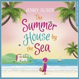 The Summerhouse by the Sea - undefined