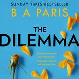 The Dilemma - undefined
