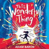 This Wonderful Thing - undefined