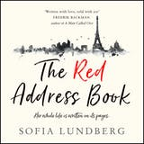 The Red Address Book - undefined