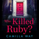 Who Killed Ruby? - undefined