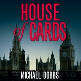 House of Cards (House of Cards Trilogy, Book 1) - undefined