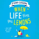 When Life Gives You Lemons - undefined