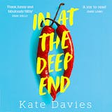 In at the Deep End - undefined