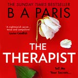 The Therapist - undefined