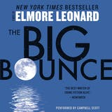 The Big Bounce - undefined