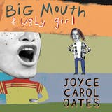 Big Mouth & Ugly Girl - undefined