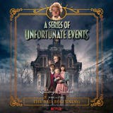 Series of Unfortunate Events #1 Multi-Voice, A: The Bad Beginning - undefined