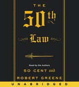 The 50th Law - undefined