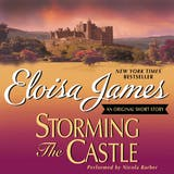 Storming the Castle: An Original Short Story - undefined