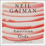 American Gods: The Tenth Anniversary Edition: Full Cast Production - undefined