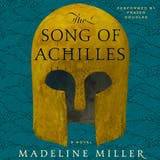 The Song of Achilles: A Novel - undefined