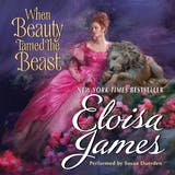 When Beauty Tamed the Beast - undefined