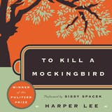 To Kill a Mockingbird - undefined