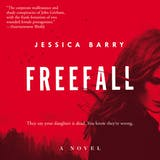 Freefall: A Novel - undefined