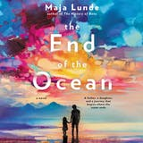 The End of the Ocean: A Novel - undefined