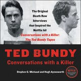 Ted Bundy: Conversations with a Killer - undefined