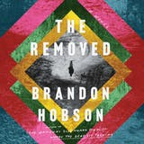 The Removed: A Novel - undefined
