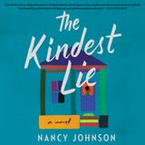 The Kindest Lie: A Novel - undefined