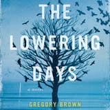 The Lowering Days: A Novel - undefined
