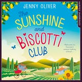 The Sunshine And Biscotti Club - undefined