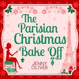 The Parisian Christmas Bake Off - undefined