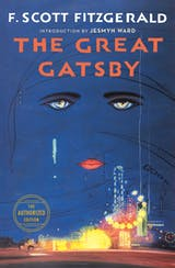 The Great Gatsby: The Authorized Edition - undefined