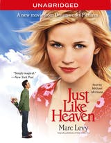 Just Like Heaven - undefined