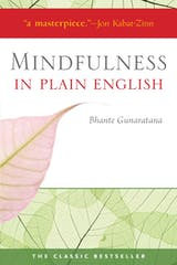 Mindfulness in Plain English: 20th Anniversary Edition - undefined